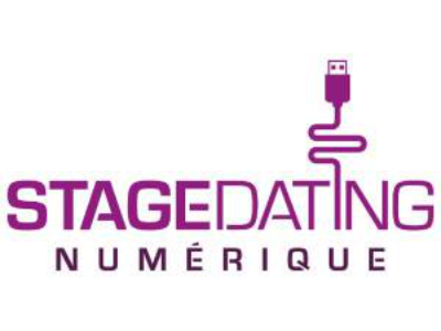 Speed dating laval mayenne
