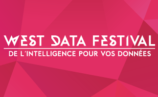 Evenement sur intelligence artificielle et big data