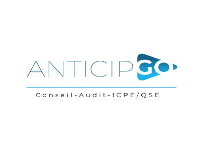 Anticip Go