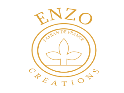 enzo créations