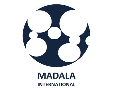 madala international